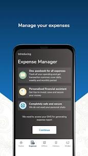 Bajaj Finserv Wallet APK Download For Android 5