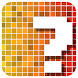 Pixelate - Guess the Pic Quiz - Androidアプリ