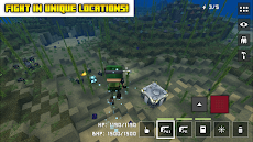Block Fortressのおすすめ画像5