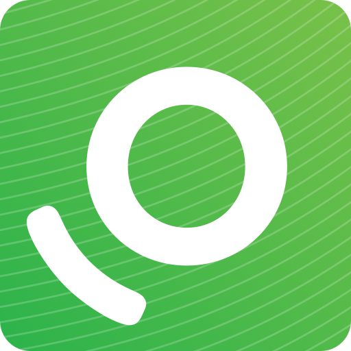 OneTouch Reveal® mobile app for Diabetes