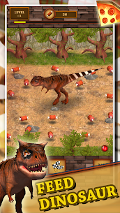 Carnotaurus Virtual Pet Racing For Pc   How To Install On Windows And Mac Os 1