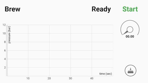 Smart Espresso Profiler v2.52.7 screenshots 1