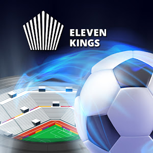 Eleven Kings  Football Manager Game 2021