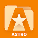 ASTRO File Manager: Storage Organizer & Cleaner