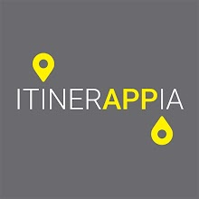 ItinerAppia APK