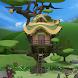 New Escape Game - AdventureTreasure Hunter Escape