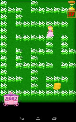 Little princess  screenshots 8