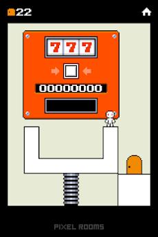 脱出ゲーム ピクセルルームのおすすめ画像3