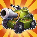 Tower Defense Kingdom: Advance Realm