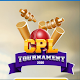 CPL Tournament 2020 para PC Windows