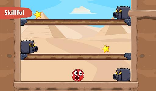 Roller Ball Adventure 2 : Bounce Ball Adventure 1.9 screenshots 22