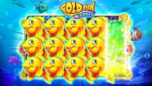 Jackpot Master- Free Vegas Casino Slots 1.0.4 screenshots 12