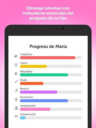 PleIQ - Recurso Educativo con Realidad Aumentada apkdebit screenshots 12