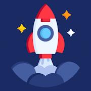 Apollo VPN: Fast Unlimited Free VPN