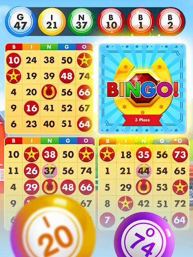 Bingo Country Boys: Best Free Bingo Games 1.0.954 screenshots 12