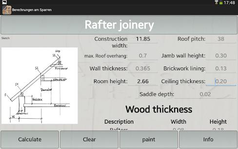 Woodwork 5
