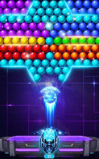 Bubble Shooter Game Free 2.2.3 screenshots 10