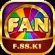 Fanvip – Huyen thoai uy tin para PC Windows
