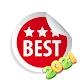 Telegram Stickers - Best Stickers 2021 Download on Windows