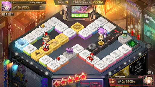 Game of Dice 3.14 Screenshots 12