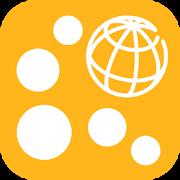 World Bank MacroStats to Go