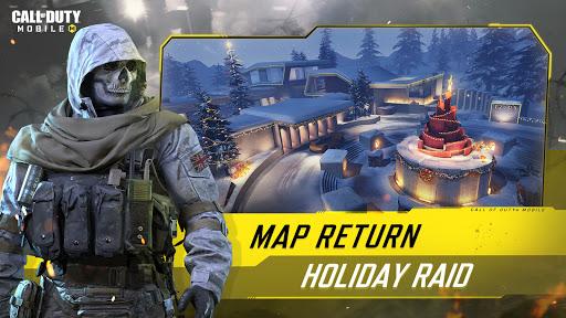 Call of Dutyu00ae: Mobile goodtube screenshots 4