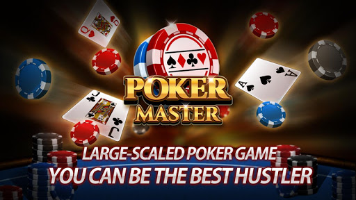 Poker Master - 7poker, High-Low, One Eyed Jack 1.9.1 screenshots 8