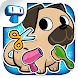 My Virtual Pet Shop: Take Care of Pets & Animals - Androidアプリ