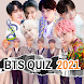 BTS Quiz 2021: Guess The BTS Army - Androidアプリ