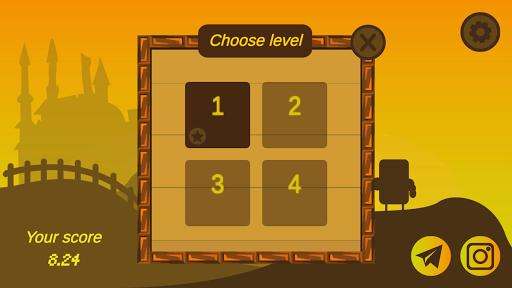 ud83dudc8eKing Brick - Guide for FreeFire Diamondud83dudc8e 1.37 screenshots 3