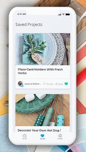 Hometalk – DIY Ideas, Crafts 4