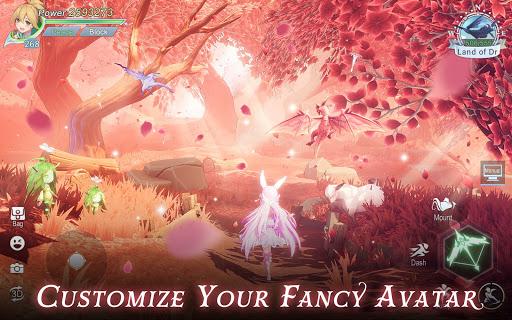 Dragonicle screenshots 21