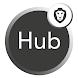 BPP Hub