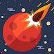 プラネットブラスト (Planet Blast) - Androidアプリ