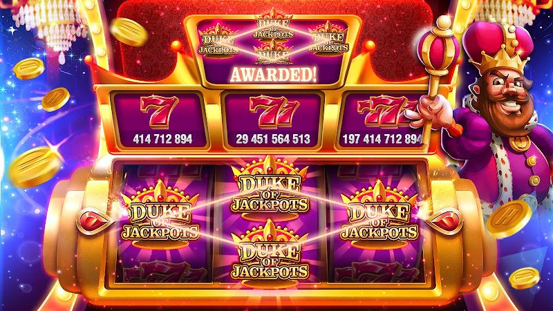 codeshare double down casino facebook Slot Machine