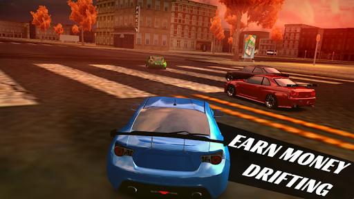 Real Car Drift Racing - Epic Multiplayer Racing ! 12 screenshots 7