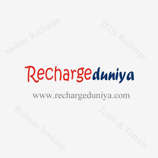 Recharge Duniya For PC Windows (7, 8, 10 and 10x) & Mac Computer