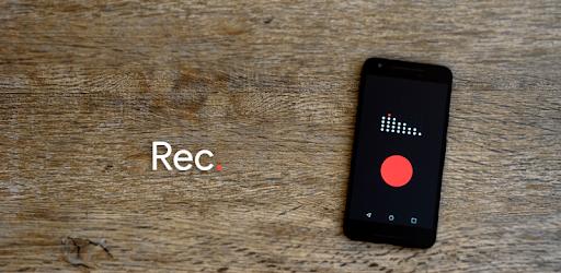 Smart Recorder – High-quality voice recorder APK 0