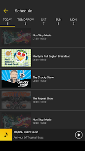 How to download TeenBuzz Radio  Apps on Your PC (Windows 7, 8, 10 & Mac) 2