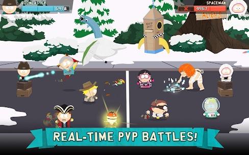 South Park: Phone Destroyer™ – Battle Card Game 10
