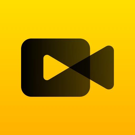 VStatus - Compartilhe Vídeos, Baixe Status