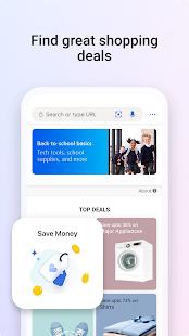 Microsoft Start: Top stories, news & more  Screenshots 6