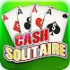 Cash Solitaire - Win Real Money - Androidアプリ