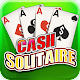 Cash Solitaire - Win Real Money para PC Windows