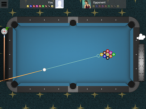 Pool Online - 8 Ball, 9 Ball 10.8.8 screenshots 18