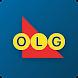 OLG Lottery - ライフスタイルアプリ