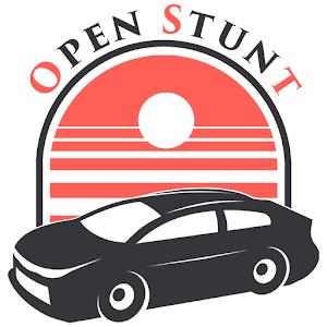 Open Stunt Beta