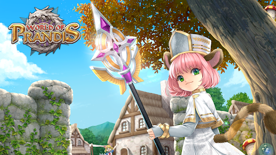 World of Prandis  For Pc   How To Download For Free(Windows And Mac) 1
