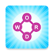 Word Connect Power APK