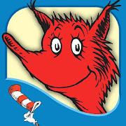 App Icon for Fox in Socks - Dr. Seuss App in Germany Google Play Store